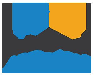 Jortech airconditioning