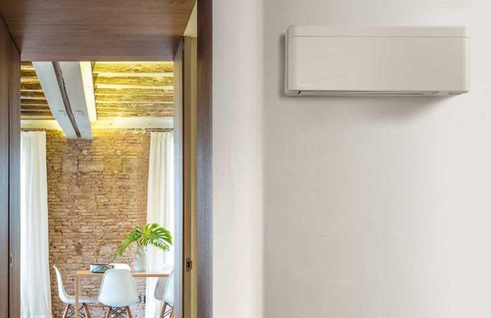 Jortech onderhoud airconditioning airco