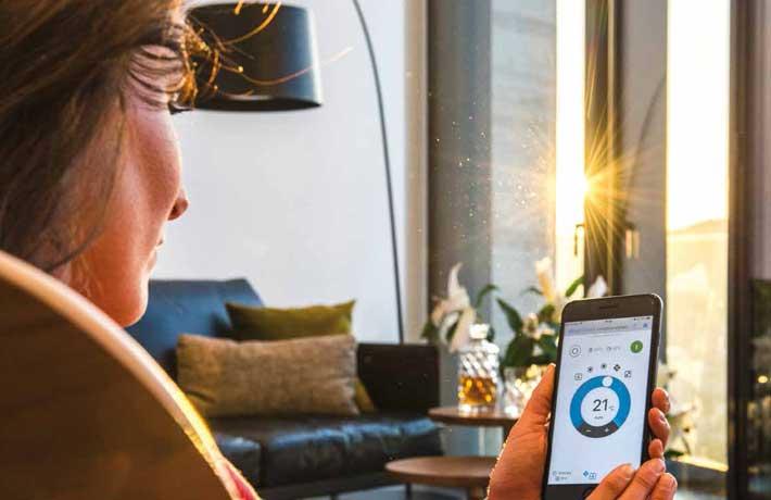 Jortech-airco-oplossingen-voor-wonen-en-werken